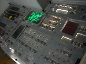 DSC00850
